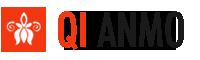 Qi anmo logo